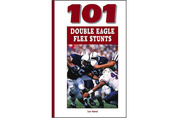 101 Double Eagle Flex Stunts
