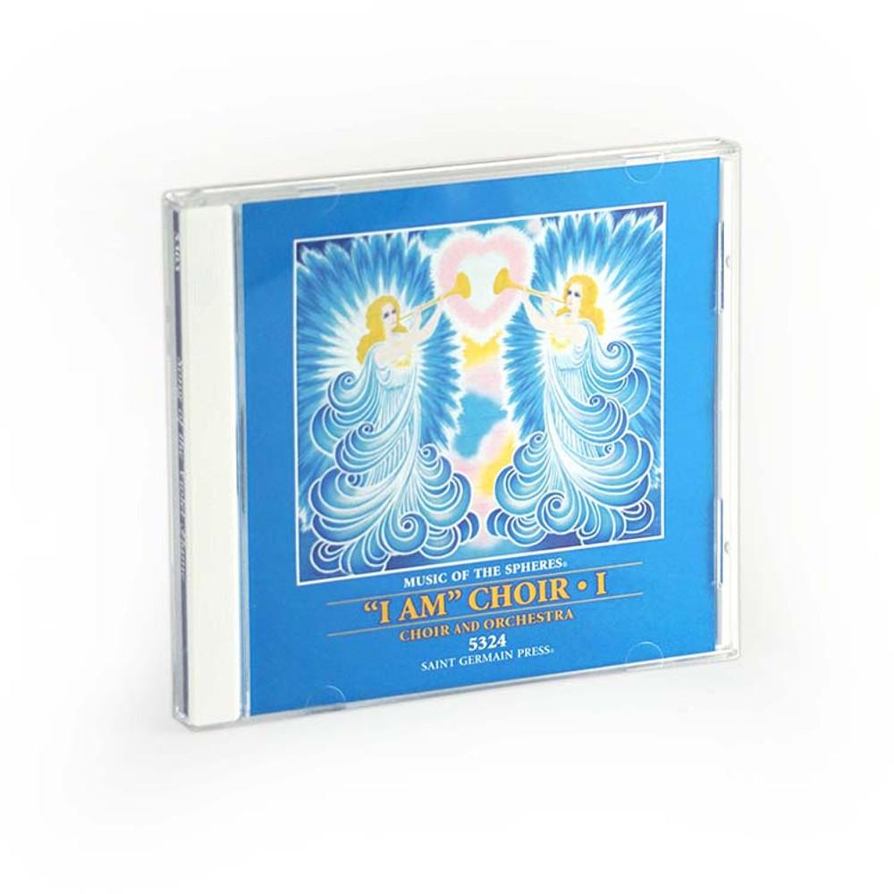 I AM Choir I