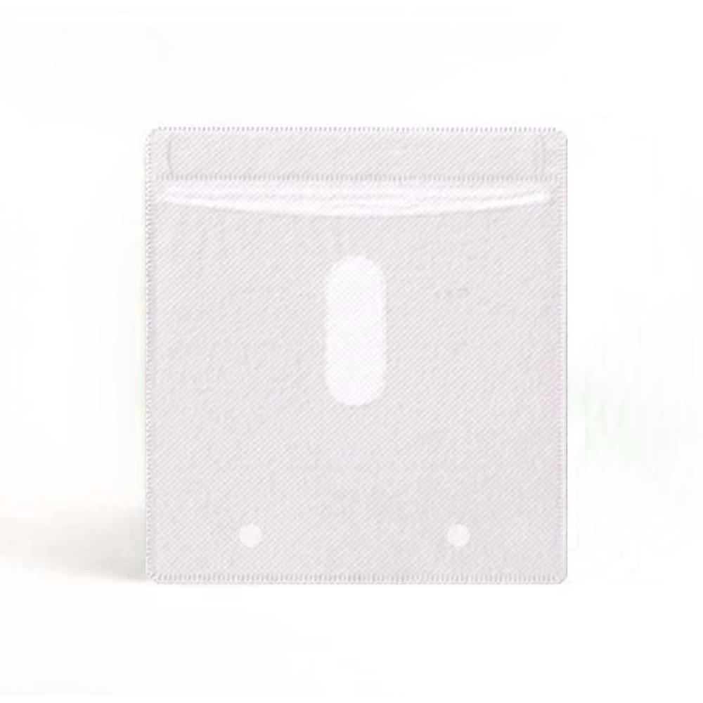 CD Sleeve - 2 sided