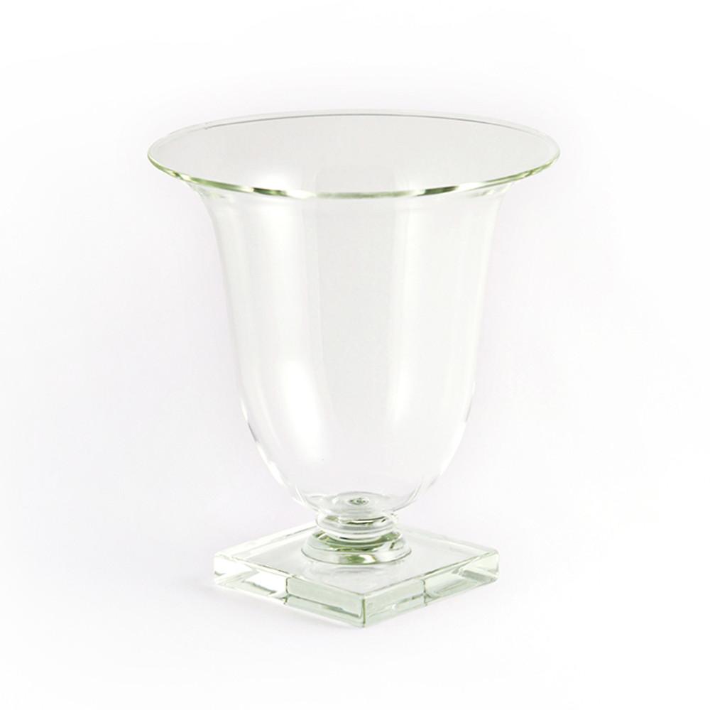 """Crystal"" Cup - medium"