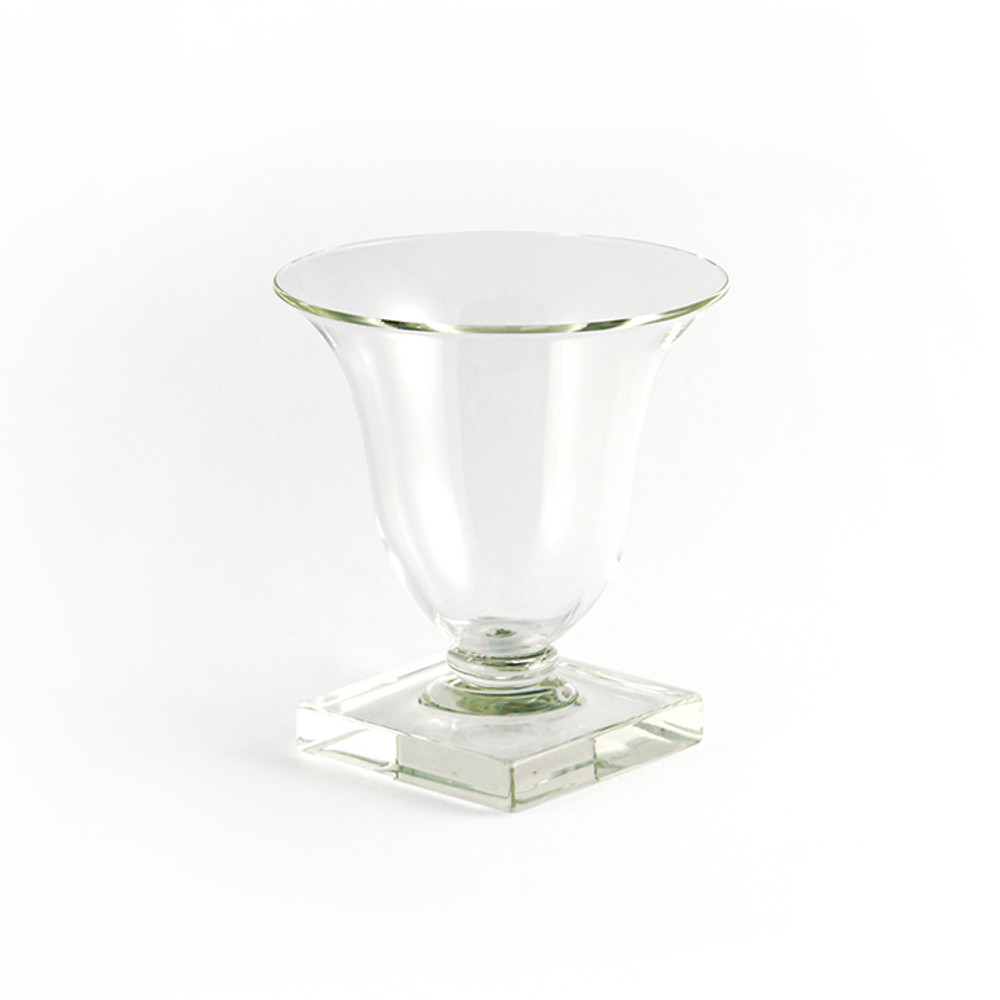 """""""Crystal"""" Cup - small"""