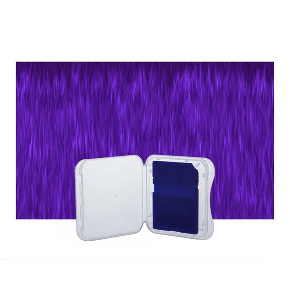 Violet Flame - HD 120 - H