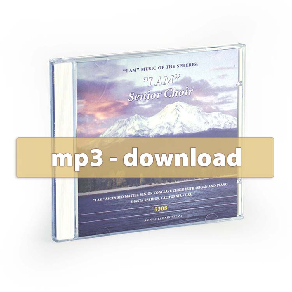 Great Cyclopea (singing) - mp3