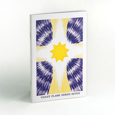 Violet Flame Series 07