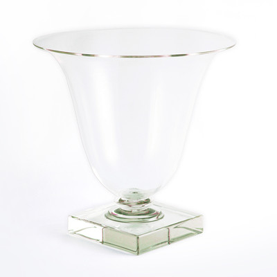 """Crystal"" Cup - large"