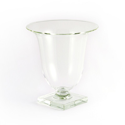 """Crystal"" Cup - medium"