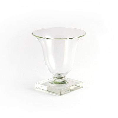 """Crystal"" Cup - small"