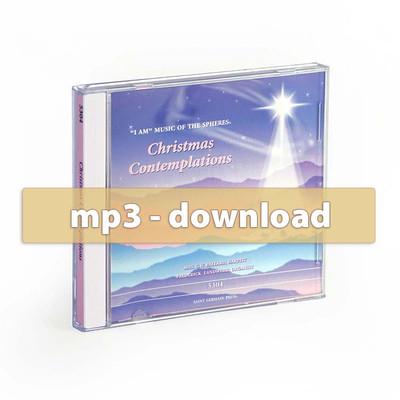 Joy to the World - mp3