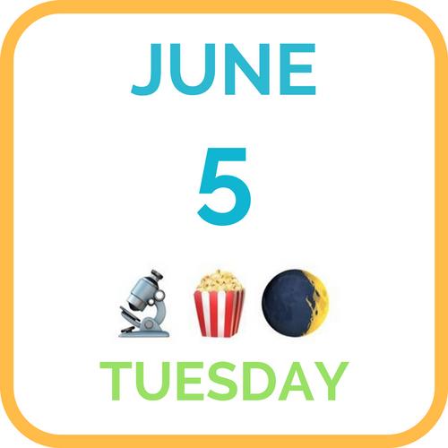 6.05.18 MUSEUM, IMAX, PLANETARIUM & FOUNTAIN