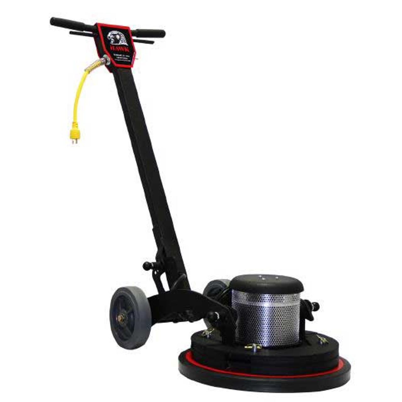 high machine rental floors equipment buffer polisher ga low inch at in athens oconee inc floor rentals speed