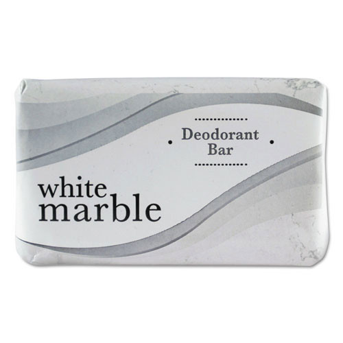 Dial DIA00197 wrapped deodorant bar soap size number 2.5 case of 200 bars