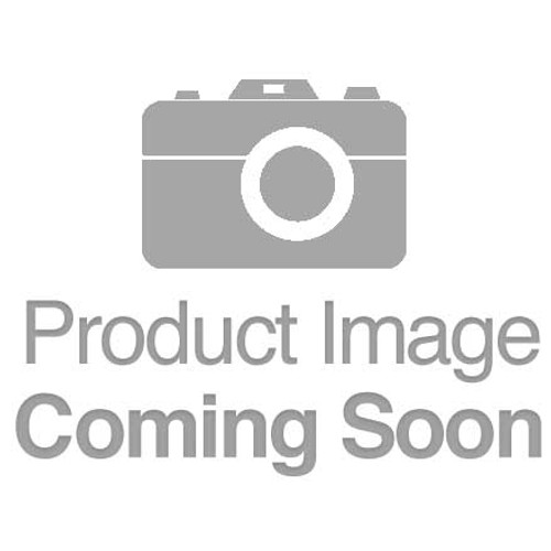 Eagle E001370 SCJ Bearing for Eagle RoadRunner Propane Strip Buffer Eagle E001370