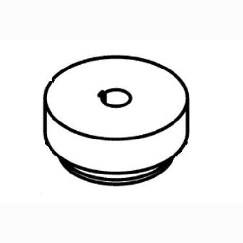 Eagle 9037 Centrifugal Clutch for Eagle Tracker 3000 propane strip buffer