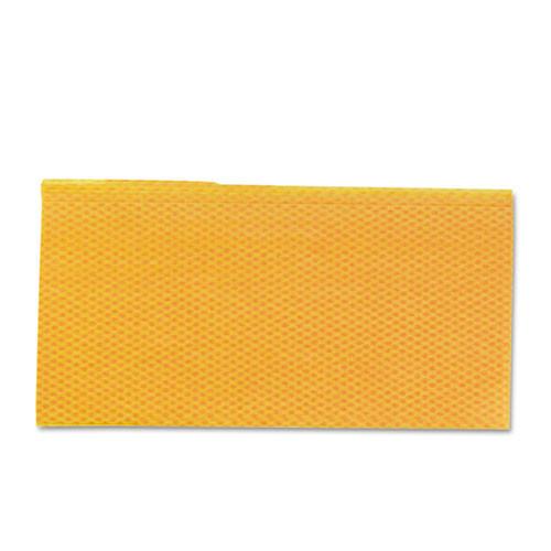 Chicopee CHI0416 Chix stretch n dust cloths case of 100