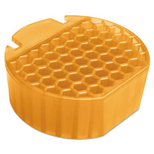 Fresh frs2refcitrus citrus scent refresh 2.0 air freshener 2oz size box of 12 fits most gel dispensers