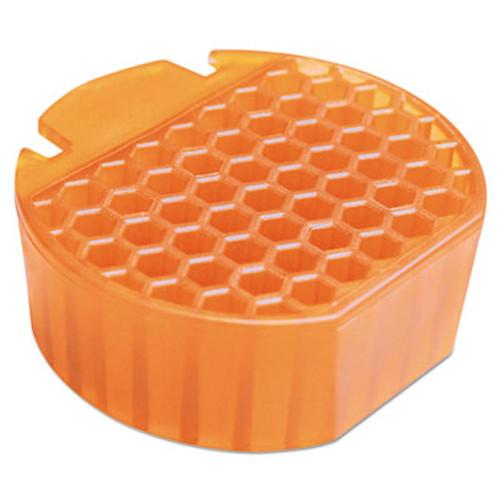 Fresh frs2refmango mango scent refresh 2.0 air freshener 2oz size box of 12 fits most gel dispensers