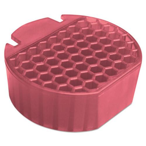 Fresh frs2refsrrasp sun ripened raspberry scent refresh 2.0 air freshener 2oz size box of 12 fits most gel dispensers