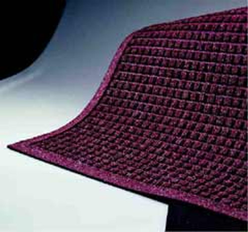 Door Mat Andersen Waterhog Fashion size 4x16 foot
