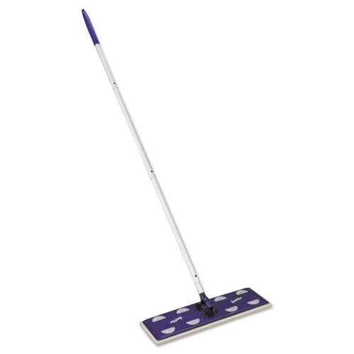 Swiffer dust mop frame and handle 37108 17 inch 3 per case