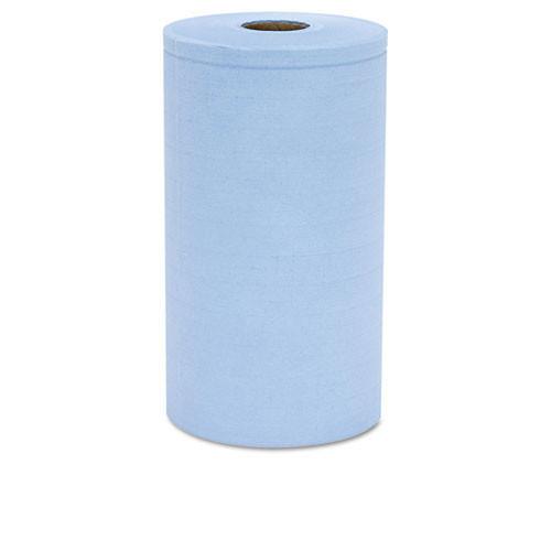 Hospeco hosc2375bh wipes prism scrim in roll 275 foot rolls case of 6 rolls