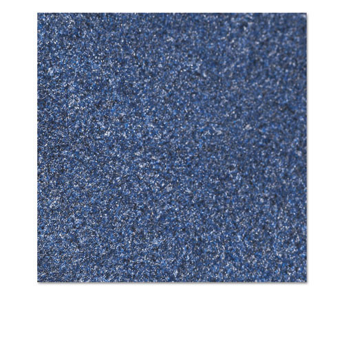 Door mat rely on olefin indoor wiper mat marlin blue 36 x 60 replaces crogs35mbl Crown cwngs0035mb