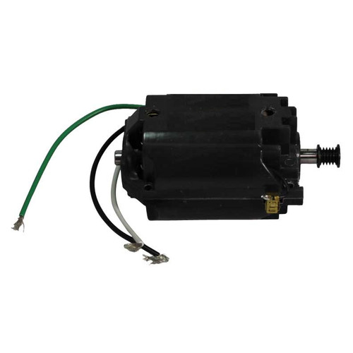Electrolux 638612 Sanitaire brushroll motor assembly for SC9150 SC9180 vacuum cleaners