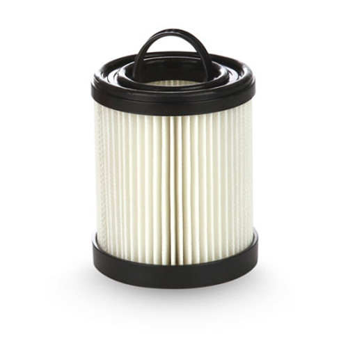 Eureka Electrolux 62136a dust cup filter package D for vacuum cleaners 62136a replaces 61825 GW