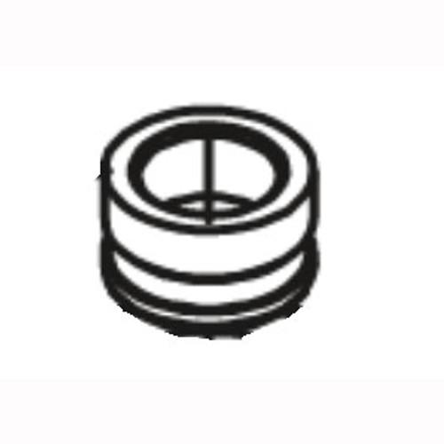 Betco E8285300 filter support replaces 212372 for Vispa 35B or Genie floor scrubber