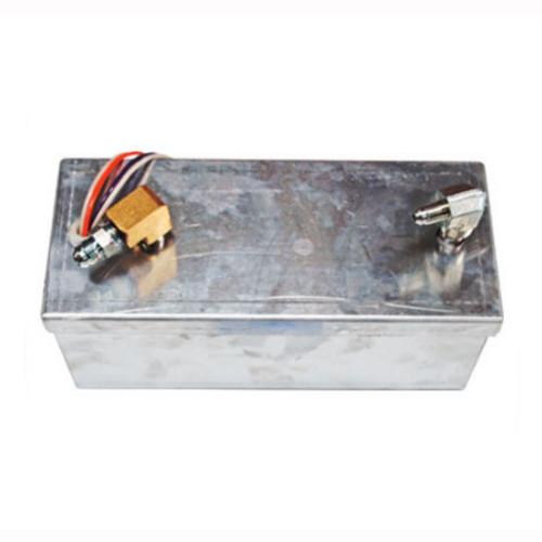 Sandia 10091025 solid steel internal heater 2000 watt for Sniper 500 psi carpet extractors