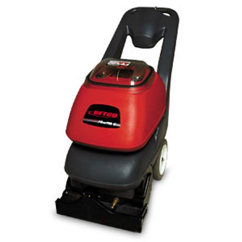 Betco E8730400 Fiberpro self contained carpet extractor 8 gallon