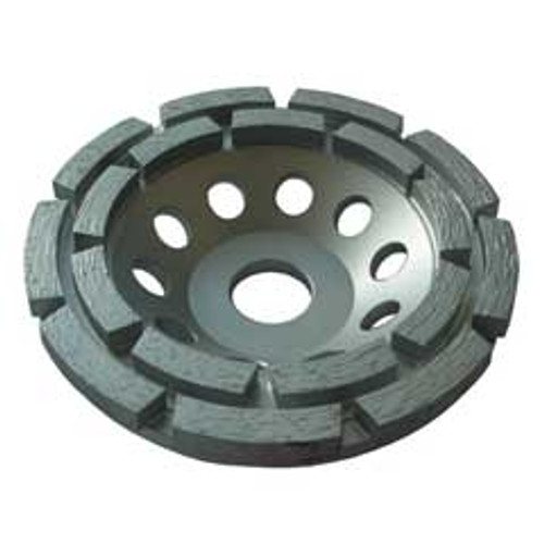 Replacement Diamond Wheel for Diamond Wheel Disc Floor Dot 0321821