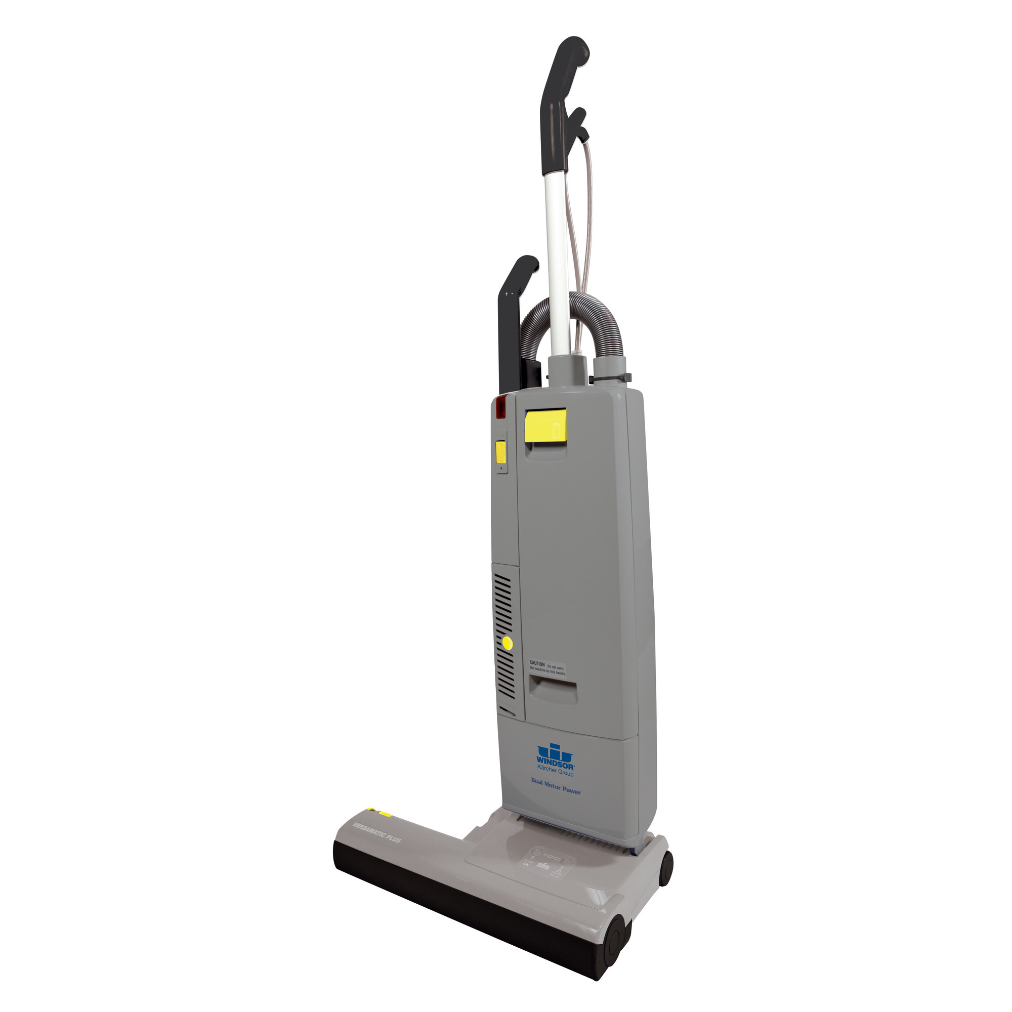 near me orbital rental sale reviews scrubbers speed nashville tomcat shop concept beautiful for floor size photo cordless of scrubber gallon home bissell full commercial floors kitchen