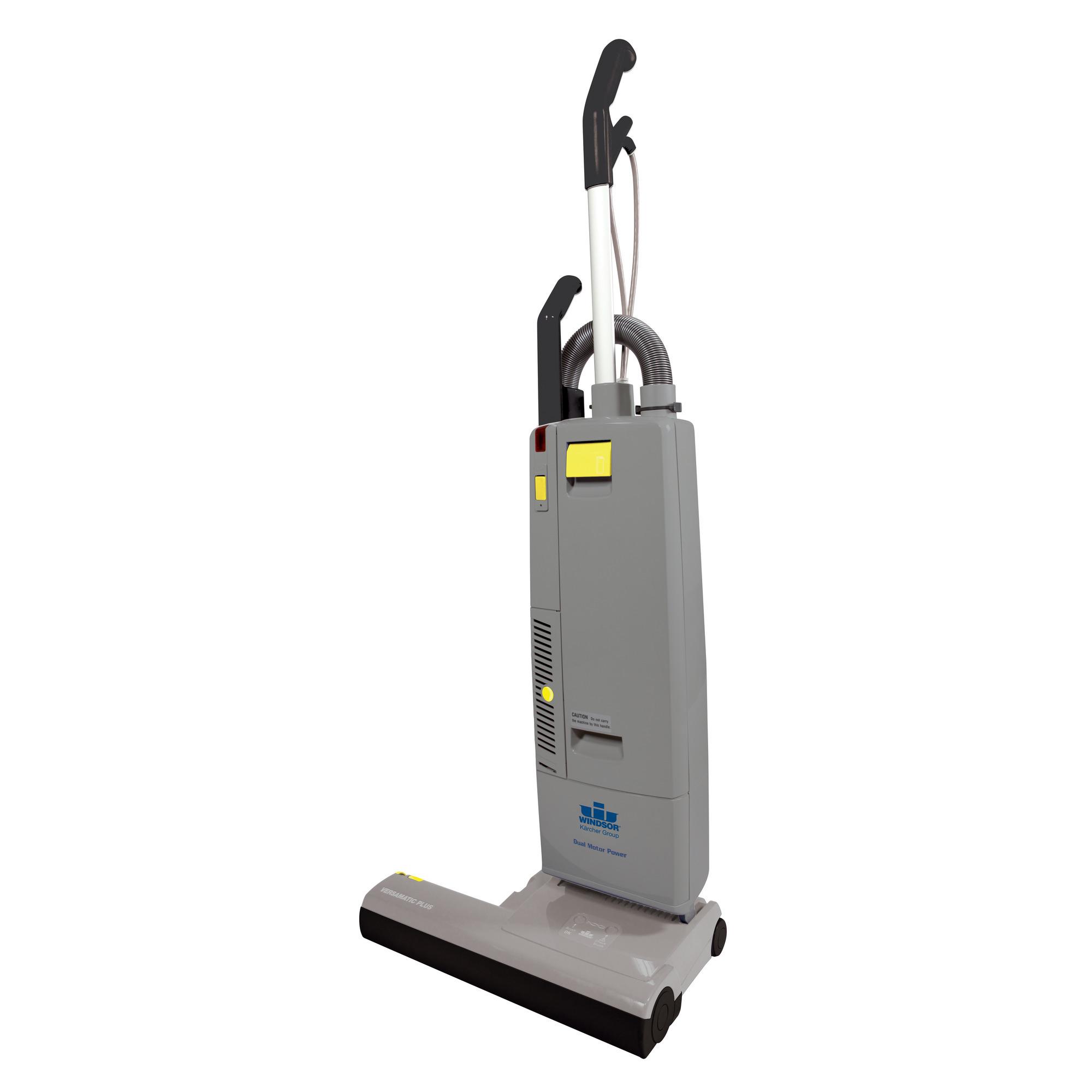 edge tc imagehandler four tomcat drive im carbon floors packaging ashx scrubber u traction quot floor