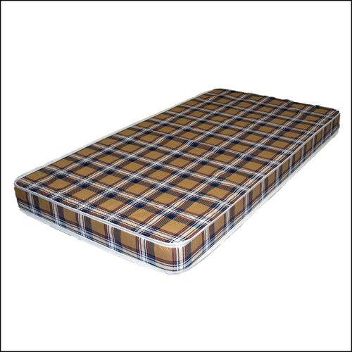 5 in. Foam Mattress
