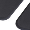 Knee Pads (Set) for Nipper & Paddle Boards