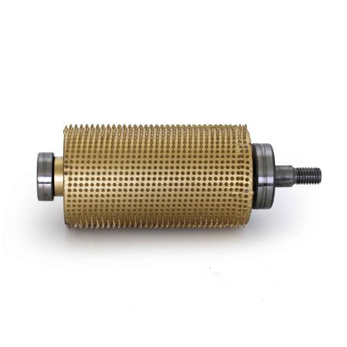 Shapers Barrel: Hitachi P20ST