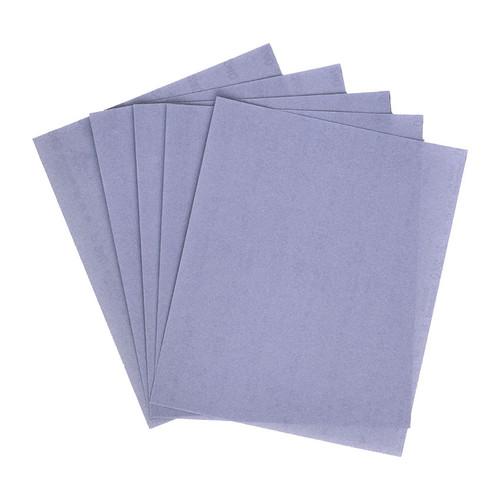 SIA: Freecut Dry Sheets