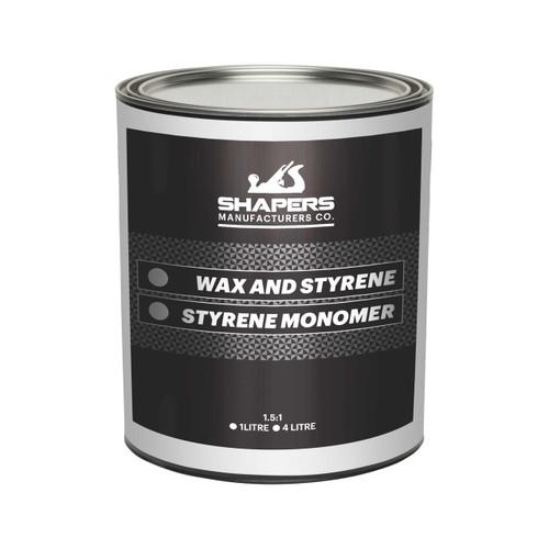 Styrene Monomer