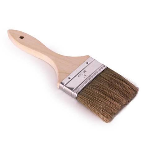 """3"""" Resin Brush"""