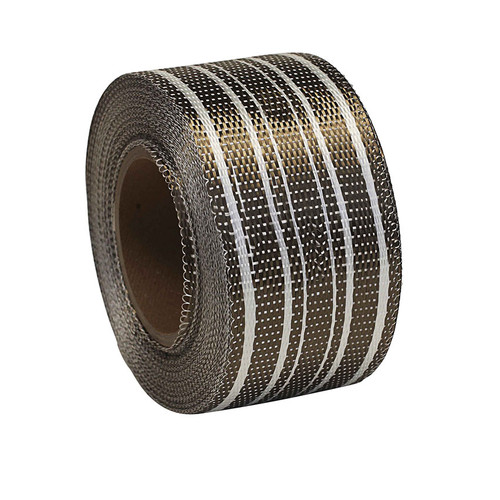 Basalt Hybrid Tape: 7 Band 65mm