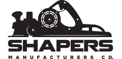 Shapers Manufacturers Co