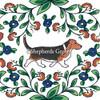 Tricolor Basset Hound by shepherds-grove.com.