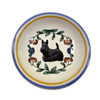 Scottish Terrier Dipping Bowl by shepherds-grove.com