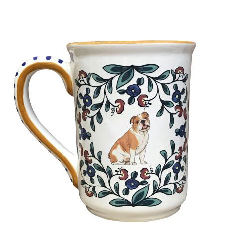 Bulldog-mug-shepherds-grove.jpg
