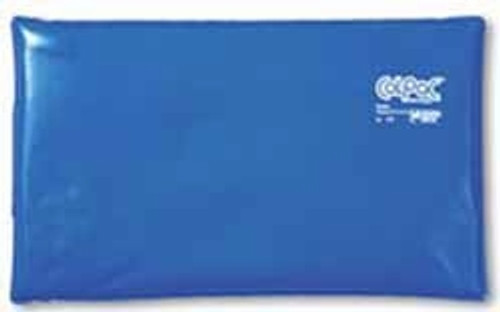 11 Inch x 21 Inch Oversize ColPaC - Blue Vinyl