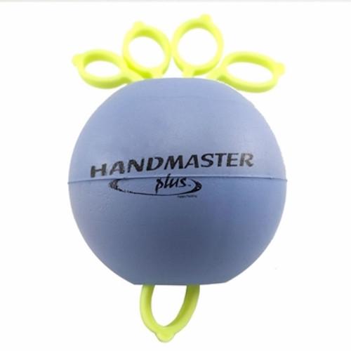 Handmaster Plus - Soft for Strength Training - Lavender