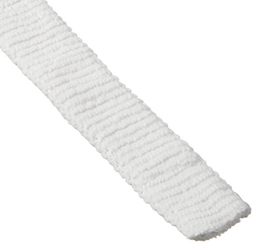 Derma Sciences - Size 5 Tubular Bandage Retainer, Small, 25 Yd/Ea