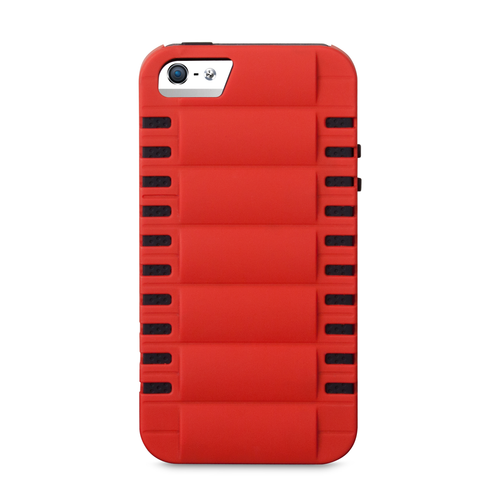 SmartShield Case for iPhone 5 / 5s