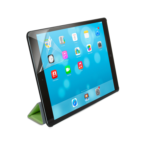 HoneyComb Case for iPad Air
