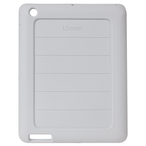 2 in 1 DuraGuard for iPad (2nd, 3rd and 4th gen)